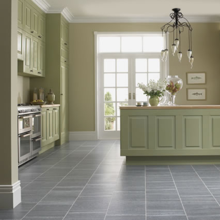 ceramique-plancher-ceramique-tuiles-plancher-decorer-cuisine-idees-solutions-trucs_conseils_comment_decoration_design_interieur_ameublement_quebec_canada