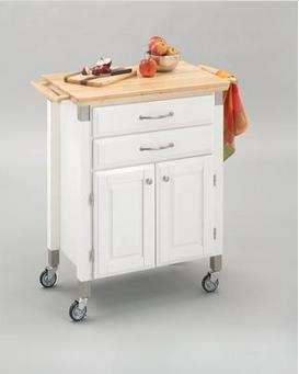 chariot-blanc-desserte-home-depot-blanche-decorer-cuisine-idees-solutions-trucs_conseils_comment_decoration_design_interieur_ameublement_quebec_canada