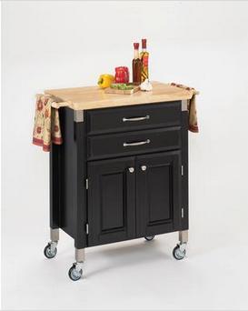 chariot-noir-desserte-home-depot-noire-decorer-cuisine-idees-solutions-trucs_conseils_comment_decoration_design_interieur_ameublement_quebec_canada