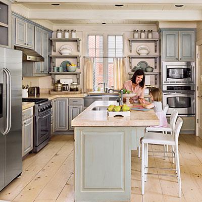 cuisine-en-L-decorer-cuisine-idees-solutions-trucs_conseils_comment_decoration_design_interieur_ameublement_quebec_canada