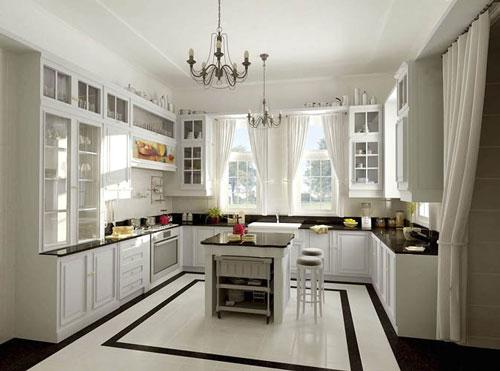 cuisine-en-u-decorer-cuisine-idees-solutions-trucs_conseils_comment_decoration_design_interieur_ameublement_quebec_canada