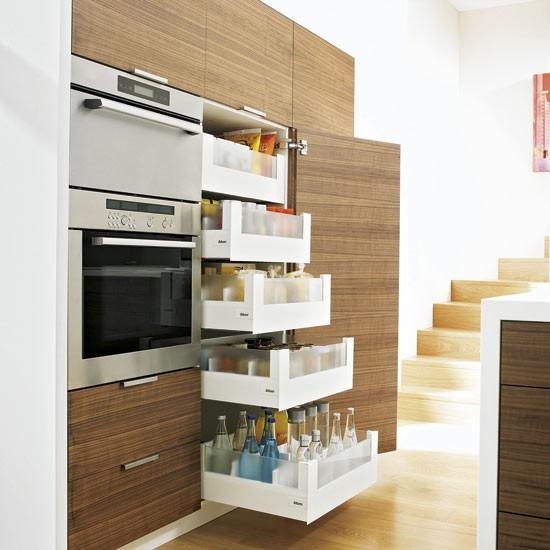 cuisine-rangement-solutions-organisation-armoires-de-cuisine-decorer-cuisine-idees-solutions-trucs_conseils_comment_decoration_design_interieur_ameublement_quebec_canada