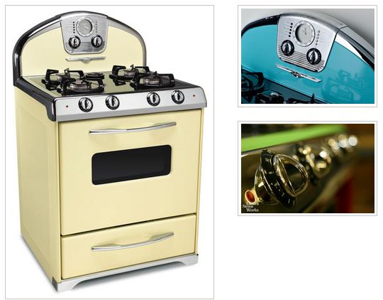 cuisiniere-retro-vintage-northstar-decorer-cuisine-idees-solutions-trucs_conseils_comment_decoration_design_interieur_ameublement_quebec_canada