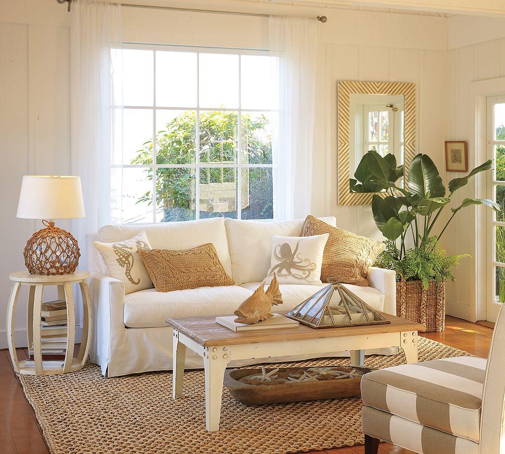 decor-neutre-home_staging_trucs_conseils_comment_cours_home_staging_decoration_design_interieur_ameublement_quebec_canada