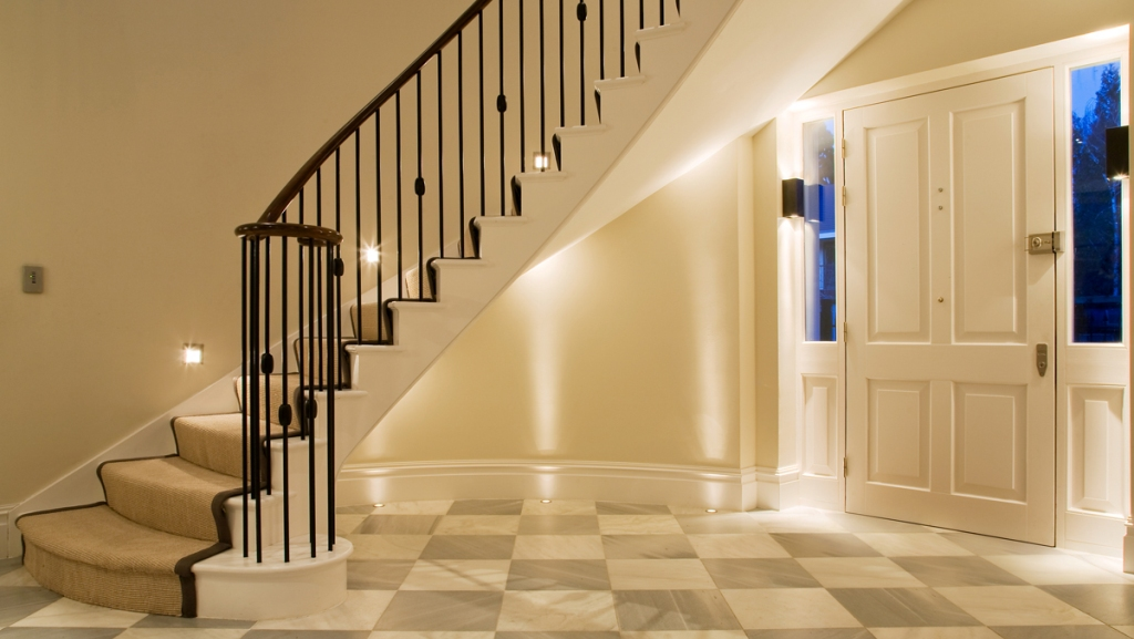 eclairage-ideal-petits-espaces-trucs_conseils_comment_cours_home_staging_decoration_design_interieur_ameublement_quebec_canada