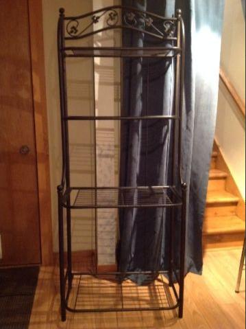 cuisine choisir le bon lot et autres petits meubles pratiques. Black Bedroom Furniture Sets. Home Design Ideas