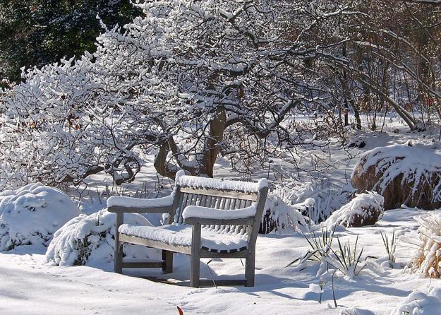 hiver-jardin-quatre-saisons-outdooring-amenager-meubler-decorer-cour-arriere-jardin-pieces-exterieures-espace-exterieur-meubles-decorer-idees-solutions-trucs_conseils_comment_decoration_design_interieur_ameublement_quebec_canada