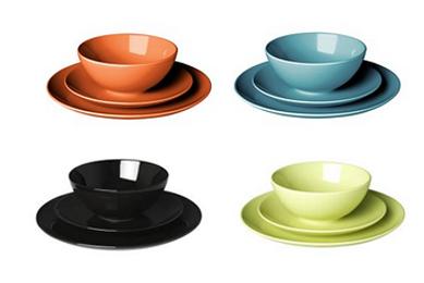 ikea2-vaisselle-couvert-assiettes-couverts-quotidiens-couverts-de-tous-les-jours-assiettes-de-tous-les-jours-decorer-cuisine-idees-solutions-trucs_conseils_comment_decoration_design_interieur_ameublement_quebec_canada