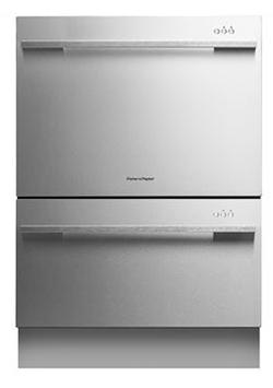 jcperreault-lave-vaisselle-compact-stainless-tiroirs-economique-decorer-cuisine-idees-solutions-trucs_conseils_comment_decoration_design_interieur_ameublement_quebec_canada