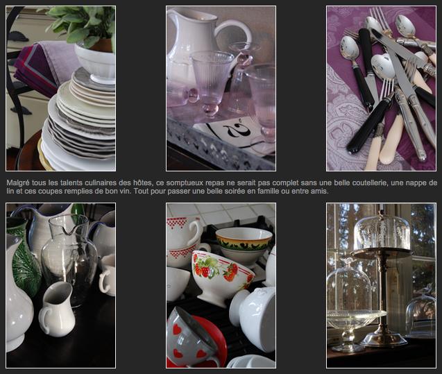 mirabelles-boutique-art-de-la-table-decorer-cuisine-idees-solutions-trucs_conseils_comment_decoration_design_interieur_ameublement_quebec_canada