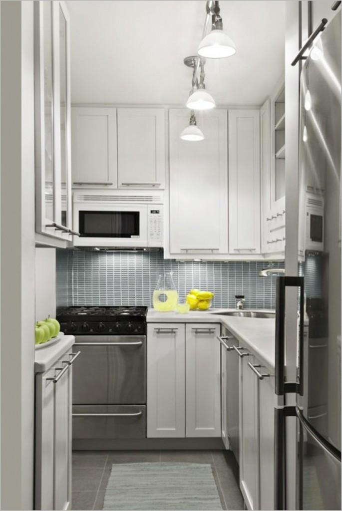petite-cuisine-laboratoire-decorer-cuisine-idees-solutions-trucs_conseils_comment_decoration_design_interieur_ameublement_quebec_canada