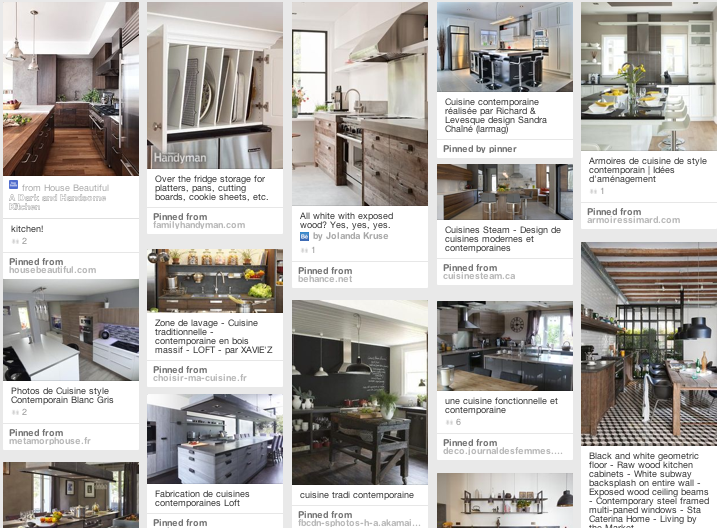 pinterest-cuisine-1-home_staging_trucs_conseils_comment_cours_home_staging_decoration_design_interieur_ameublement_quebec_canada