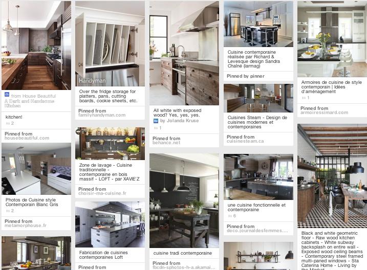 comment r aliser un bon home staging. Black Bedroom Furniture Sets. Home Design Ideas