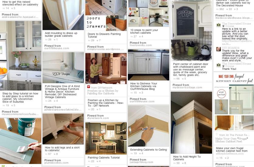 pinterest-cuisine-2-home_staging_trucs_conseils_comment_cours_home_staging_decoration_design_interieur_ameublement_quebec_canada