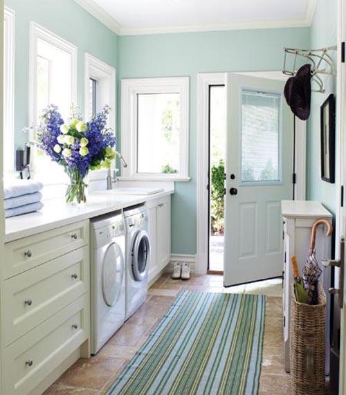 rangement-efficace-petits-espaces_trucs_conseils_comment_cours_home_staging_decoration_design_interieur_ameublement_quebec_canada