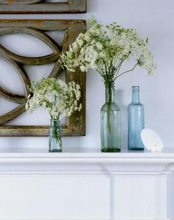 regle-de-3-trois-home_staging_trucs_conseils_comment_cours_home_staging_decoration_design_interieur_ameublement_quebec_canada
