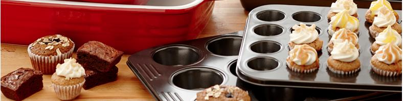 Cuisine les articles de cuisson outils et accessoires for Deco cuisine quebec qc