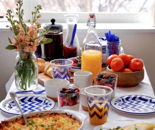 cuisine comment choisir une bonne vaisselle de tous les jours. Black Bedroom Furniture Sets. Home Design Ideas