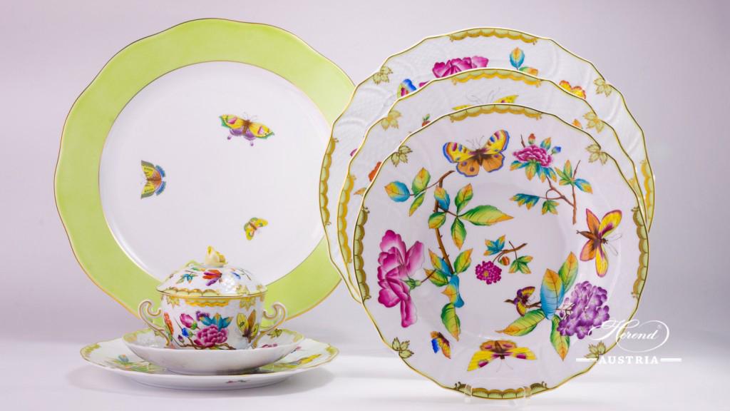 victoria-heren-vaisselle-couvert-assiettes-porcelaine-decorer-cuisine-idees-solutions-trucs_conseils_comment_decoration_design_interieur_ameublement_quebec_canada