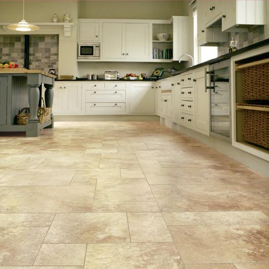 vinyle-plancher-vinyle-tuiles-plancher-decorer-cuisine-idees-solutions-trucs_conseils_comment_decoration_design_interieur_ameublement_quebec_canada