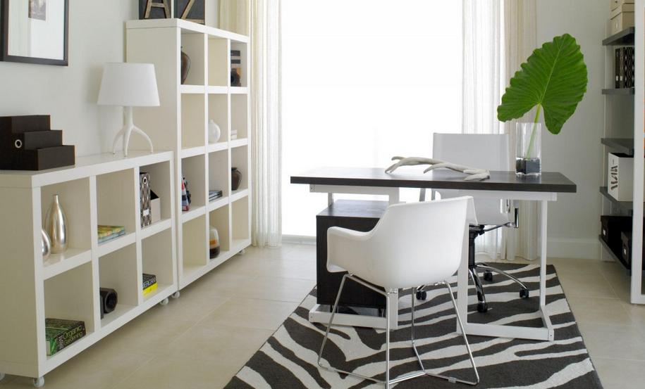 3-accessoires-bureau-articles-organisation-decoration-meubles-quebec-canada