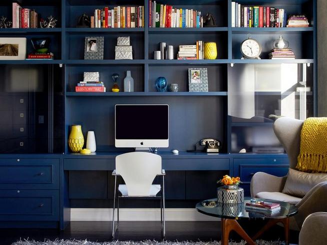 3-amenager-meubler-decorer-bureau-meubles-decoration-quebec-canada