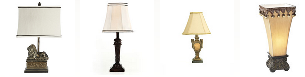 3-bombay-luminaires-solutions-eclairage-meubles-decoration-quebec-canada
