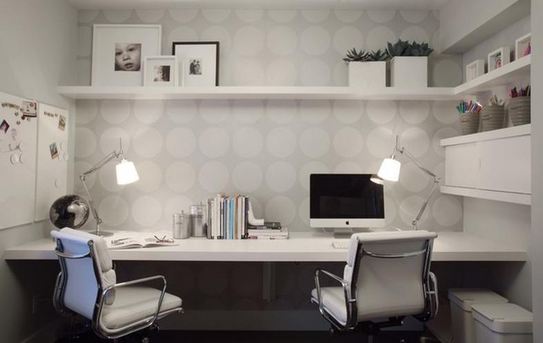 3-eclairage-bureau-decoration-meubles-quebec-canada