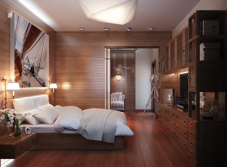 Chambre coucher comment choisir le bon clairage ameublements ca