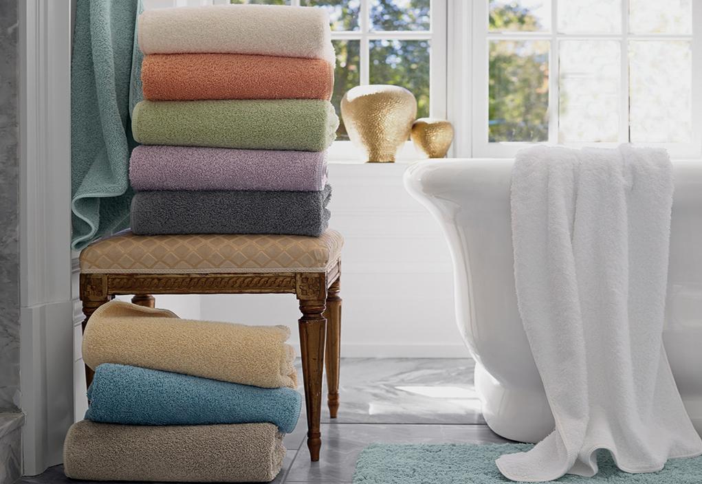 3-linges-serviettes-draps-debarbouillettes-rideau-tapis-salle-de-bain-decoration-meubles-quebec-canada
