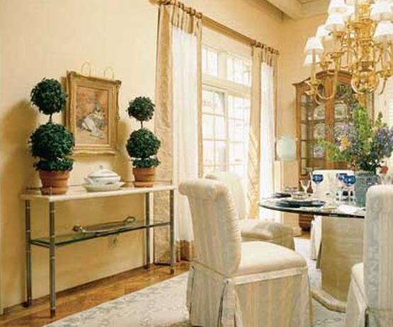 3-nappes-napperons-chemin-art-de-la-table-salle-a-manger-decoration-meubles-quebec-canada