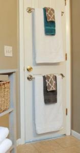 3-rangement-derriere-porte-idees-solutions-rangement-salle-de-bain-decoration-meubles-quebec-canada