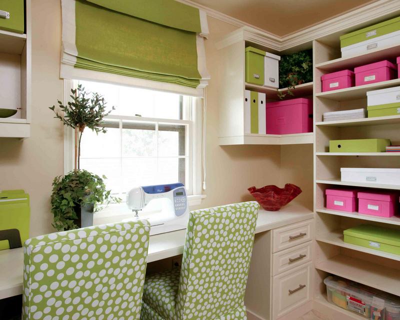 3-solutions-rangement-meubles-bureau-decoration-ameublement-quebec-canada