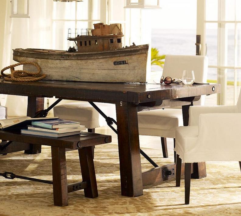 3-style-accessoires-decoratifs-salle-a-manger-diner-decoration-meubles-quebec-canada
