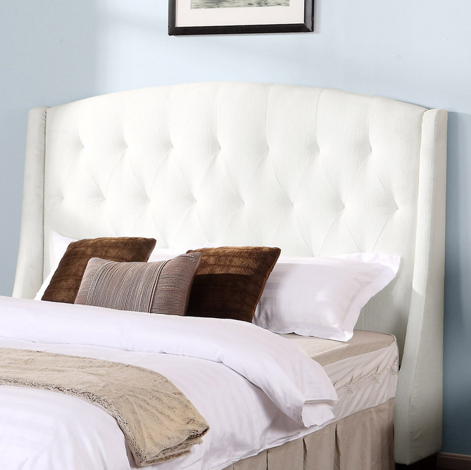 3-superbe-tete-de-lit-meubles-quebec-canada