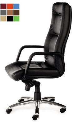 3a-chaise-fauteuil-bureau-decoration-meubles-quebec-canada