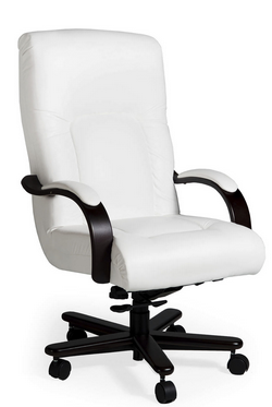 3b-chaise-fauteuil-bureau-decoration-meubles-quebec-canada