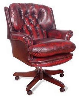 3c-chaise-fauteuil-bureau-decoration-meubles-quebec-canada
