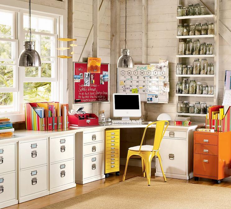 4-accessoires-bureau-articles-organisation-decoration-meubles-quebec-canada