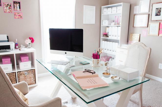 4-amenager-meubler-decorer-bureau-meubles-decoration-quebec-canada