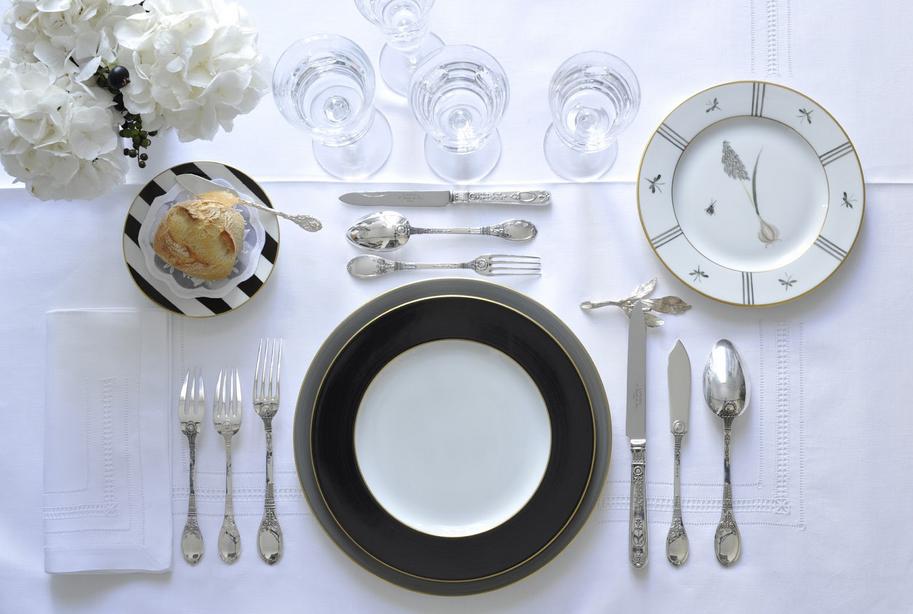 4-art-de-la-table-salle-a-manger-diner-decoration-meubles-quebec-canada