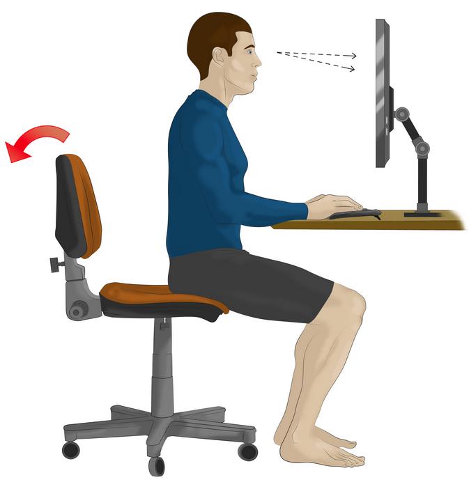 4-chaise-fauteuil-bureau-decoration-meubles-quebec-canada