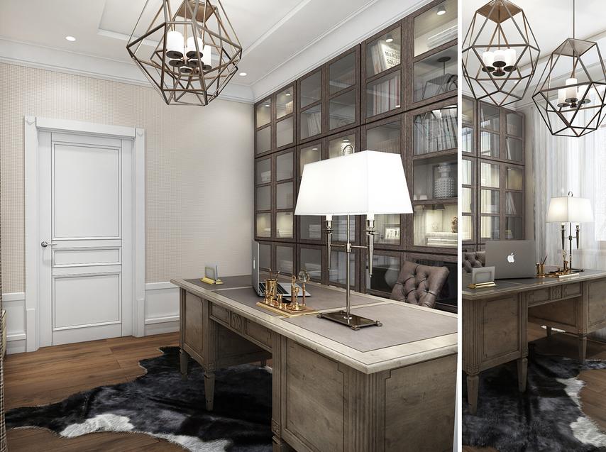 4-eclairage-bureau-decoration-meubles-quebec-canada