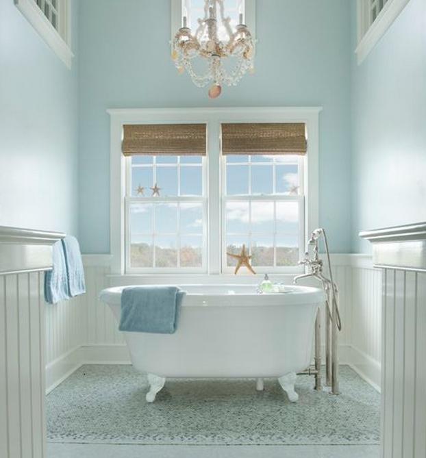 4-linges-serviettes-draps-debarbouillettes-rideau-tapis-salle-de-bain-decoration-meubles-quebec-canada