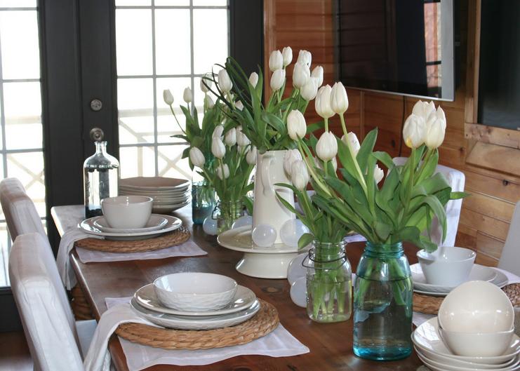 4-nappes-napperons-chemin-art-de-la-table-salle-a-manger-decoration-meubles-quebec-canada