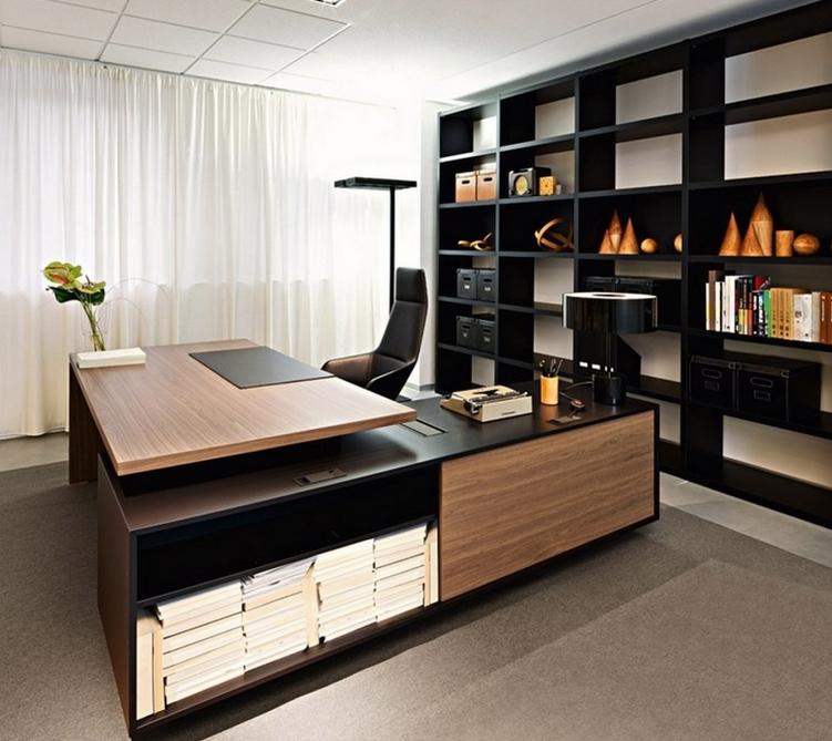 4-solutions-rangement-meubles-bureau-decoration-ameublement-quebec-canada