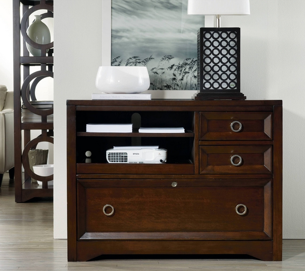 5-accessoires-bureau-articles-organisation-decoration-meubles-quebec-canada