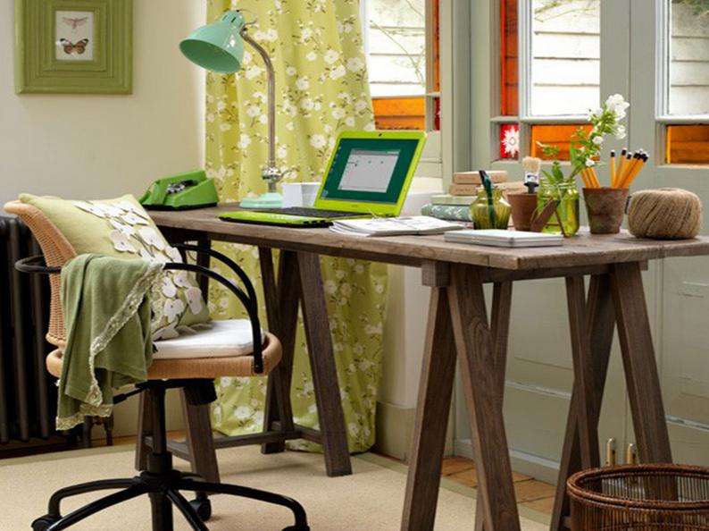 5-amenager-meubler-decorer-bureau-meubles-decoration-quebec-canada