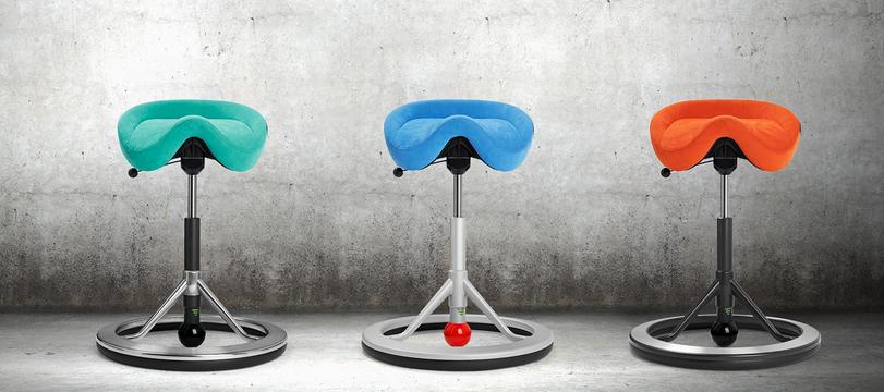 5-chaise-fauteuil-bureau-decoration-meubles-quebec-canada