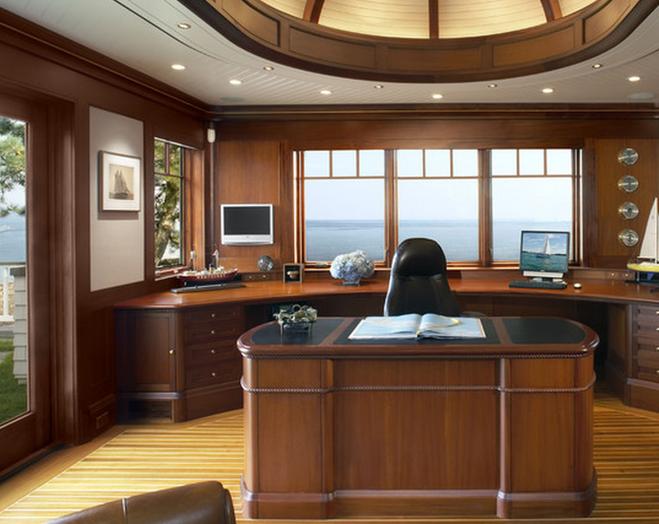 bureau comment choisir le bon ameublement On meuble bureau quebec